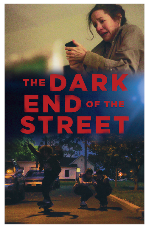 [News] Kevin Tran's THE DARK END OF THE STREET Arrives On VOD August 11