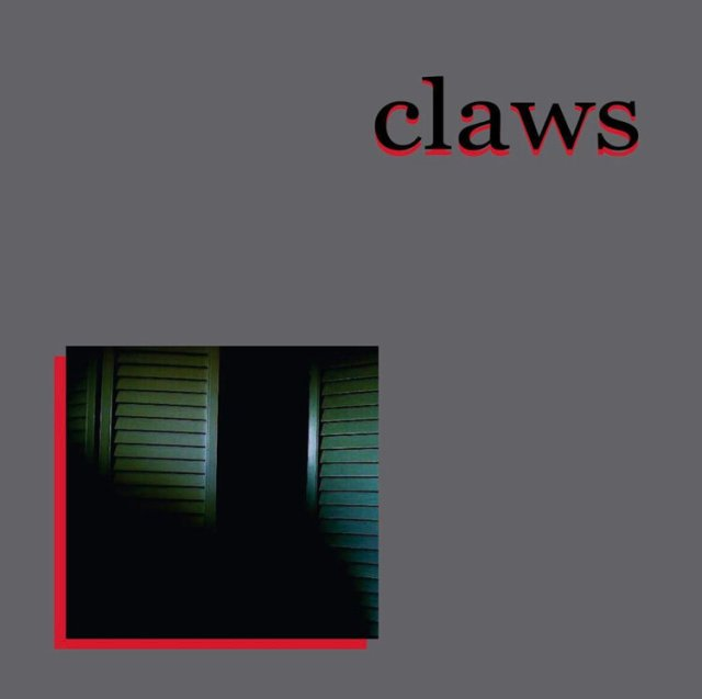 [Immersive Experience] Candle House Collective 's CLAWS