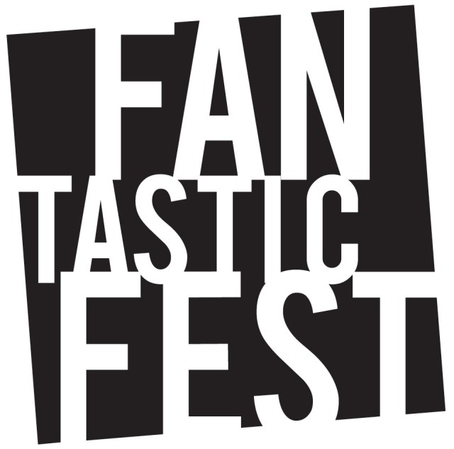 [News] Fantastic Fest Goes Virtual, Unveils Its 2020 Lineup