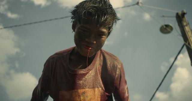 [News] The Fantasia International Film Festival Announces Awards for 24th Edition