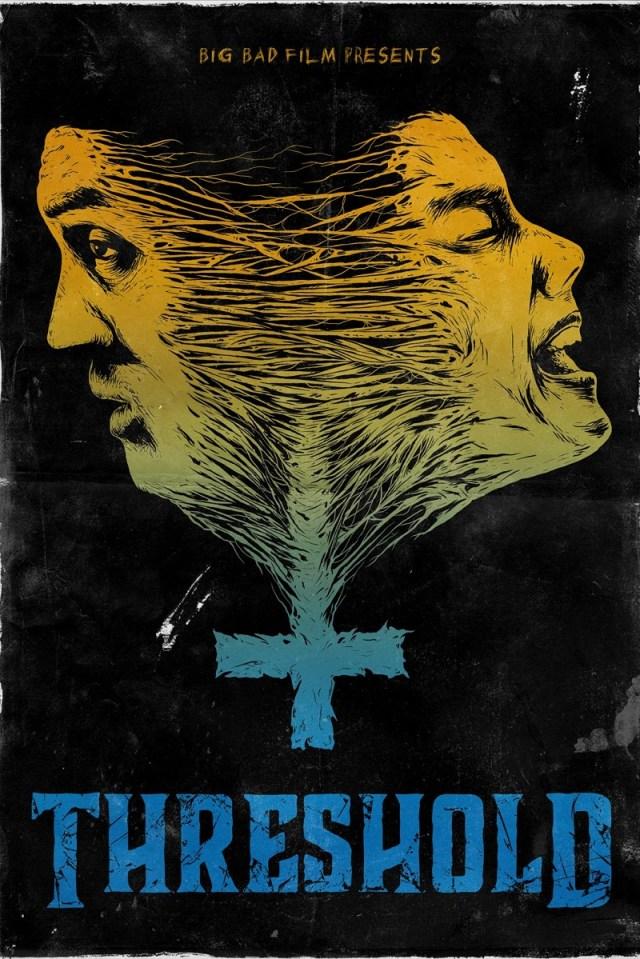 [News] THRESHOLD Teaser Unveiled Before Salem Horror Fest Premiere