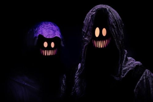 [News] Halloween Horror Nights Comes Home with Virtual Frights