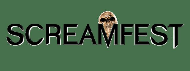 [News] Screamfest Horror Film Festival Announces 2020 Award Winners
