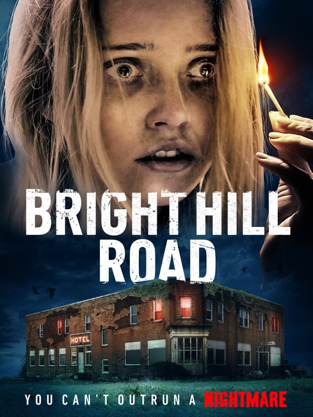 [News] BRIGHT HILL ROAD Arrives On-Demand & DVD This January