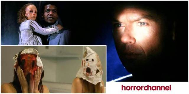 [News] Horror Channel Rings in the New Year with This Line-Up