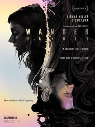 [News] WANDER DARKLY Arriving On-Demand December 11