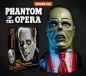 1-Phantom