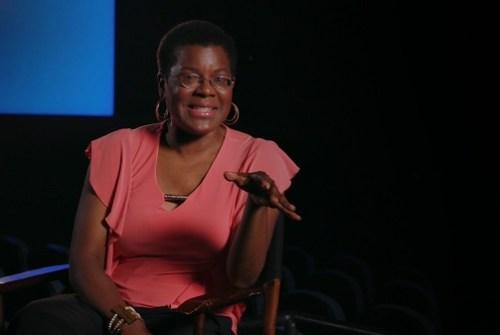 [News] HORROR NOIRE: THE HISTORY OF BLACK HORROR Arriving On DVD & Blu-ray February 2