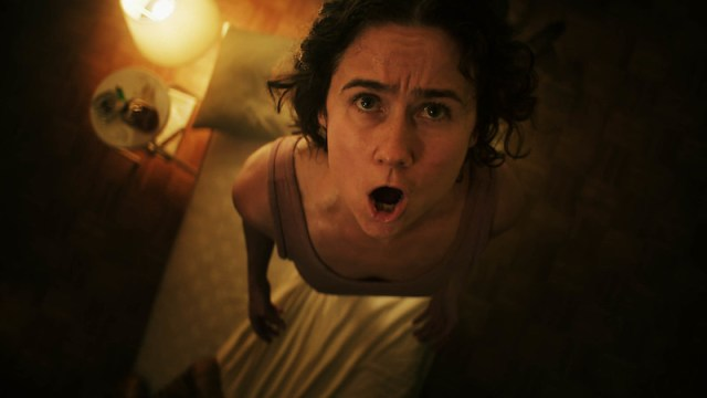 [Article] Sundance 2021 - Horror Films To Keep Your Eye On