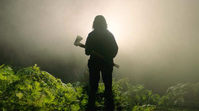 [Sundance Review] IN THE EARTH