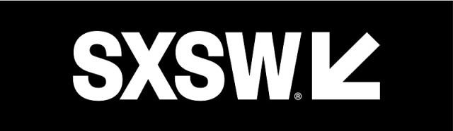 [News] SXSW Announces 2021 Film Festival Slate