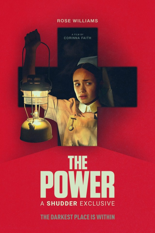 [News] THE POWER Reveals Itself in Latest Trailer From Shudder