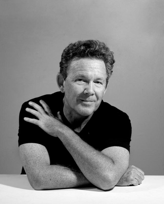 [News] John Logan Makes Directorial Debut with Blumhouse's WHISTLER CAMP