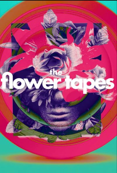 [UFF24HR Short Film Review] THE FLOWER TAPES