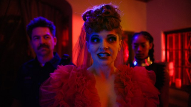 [News] Epic Pictures Acquires New Horror-Comedy VAL