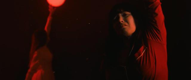 [FilmQuest Fest Review] MOTHER'S MILK WILL HAUNT YOUR DREAMS Short Film Block