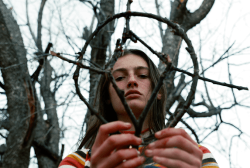 [News] Yellow Veil Pictures Bolsters Pre-Cannes Slate With Folk Horror HELLBENDER