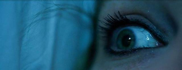 [News] Arrow Video FrightFest Announces 2021 Short Film Programme