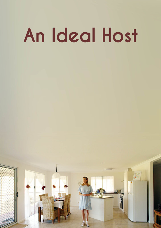 [Horrible Imaginings Film Review] AN IDEAL HOST