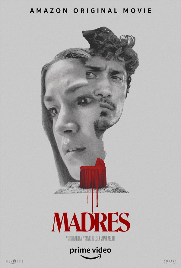 [Movie Review] MADRES