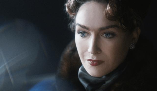 [News] HELLRAISER Re-Imagining Wraps Production; Jamie Clayton to Portray Pinhead