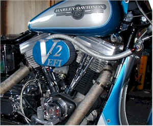 2000 harley sportster 883 wiring diagram head unit davidson motorcycle fuel injection explained the authors home grown system