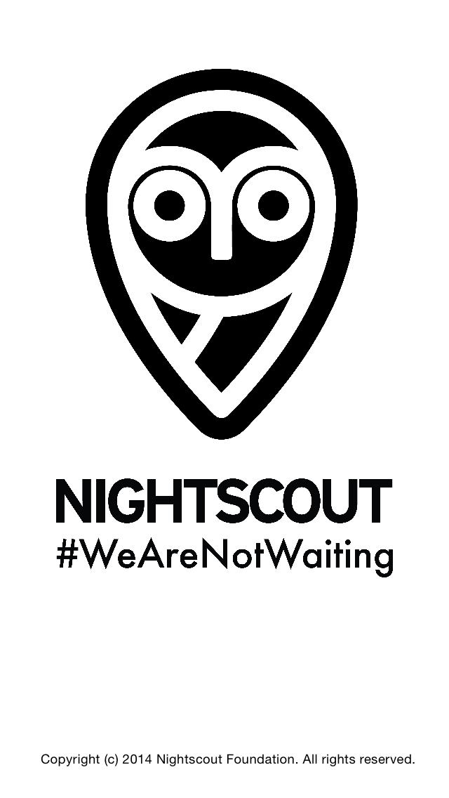 Nightscout Viewer for iOS (Optional)