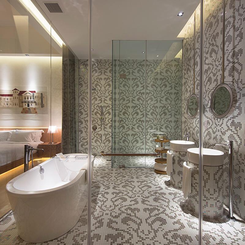 Progetta il tuo bagno with progetta il tuo bagno for Progetta il tuo gioco online di casa