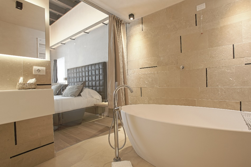 Nigita-alba-palace-hotel05