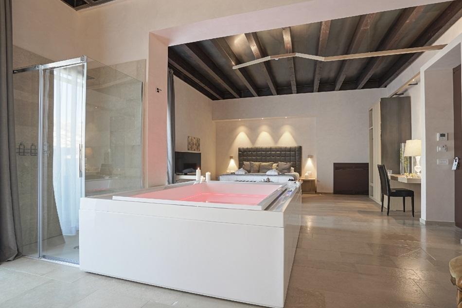 Nigita-alba-palace-hotel07