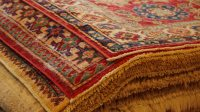 rug stores in michigan | Roselawnlutheran
