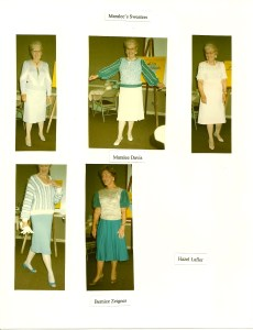 86-87 Fashion Show 6