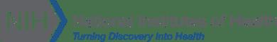 National Institutes of Health (NIH) - Transformer la découverte en santé