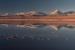 CO1~1~Advanced~Gosia~Klosek~Volcano_On_Lagoon~27