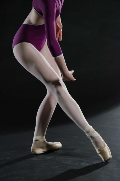 CO1~1~Novice~Ballet_In_Purple~67
