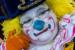 CO1~1~Novice~Nancy~Axelrod~Contemplative_Clown~4