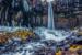 'Natural Tap Water' by Nathanael Lee. HM Novice Digital.