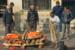 Pashtupatinath: ghat