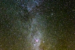 CO7~2~Advanced~Namibian_Night~56
