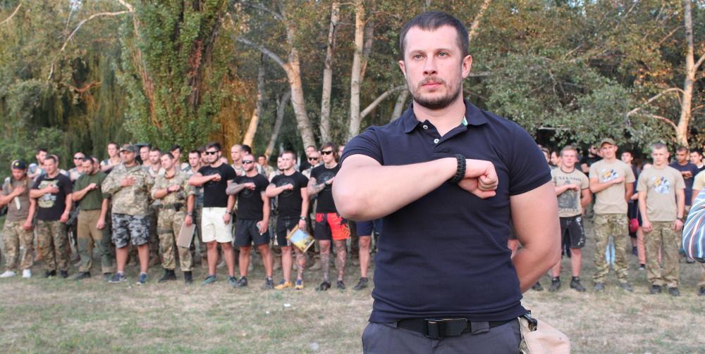 Песков сообщил о 60 ложных звонках о бомбах на пути
