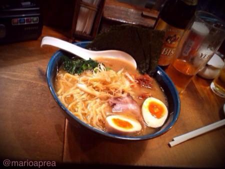 Cucina Giapponese Di Casa Download