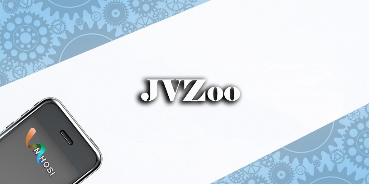 How to make money with JVZOO?
