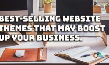 Themes for Your Business