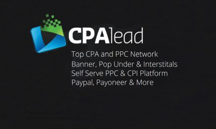 What is CPALead & How To Make Money With CPALead?