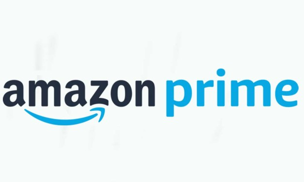 Why should You subscribe to Amazon Prime?