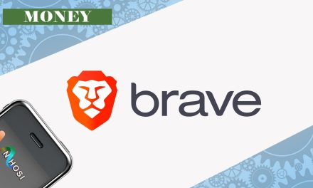 How To Earn Money From Brave Browser