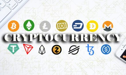 How to get cryptocurrency?