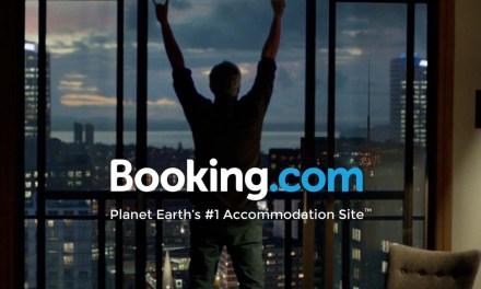 Booking.com | Hotels