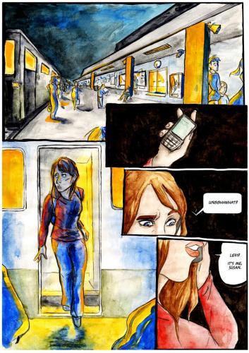 Prologue pg10