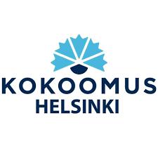 Kokoomus Helsinki